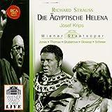Hélène d'Egypte (Live)