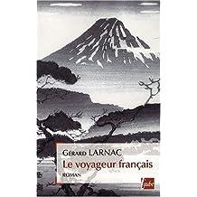 Le voyageur français