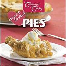 Most Loved Pies