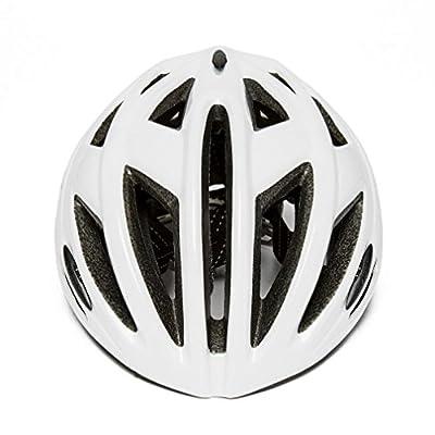 Met-Rx MET Men's Gavilan Helmet by MET