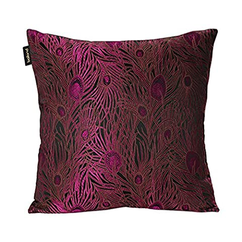 Plus de couleurs/moderne–Hug Taie d'oreiller/canapé lit Hug Taie d'oreiller, b, 50x50cm(20x20inch)