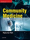 #3: Community Medicine: Practical Manual