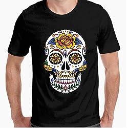 Diseño original México