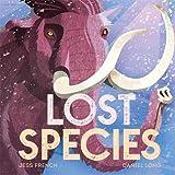 Lost Species