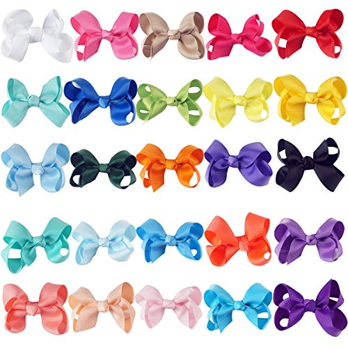 cn-3-inch-baby-boutique-small-hair-bow-grosgrain-ribbon-headwear-with-alligator-clip-for-girls-teens