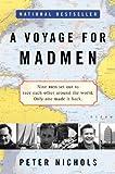 Image de A Voyage For Madmen
