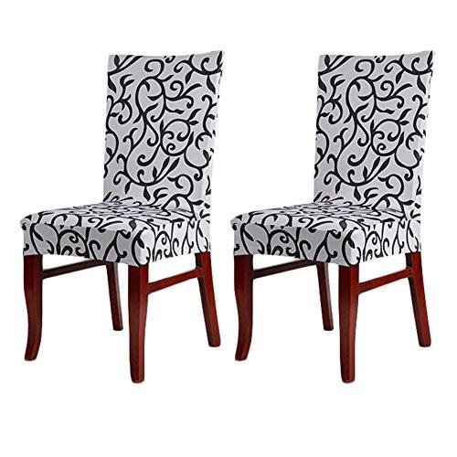 2pcs-funda-de-silla-comedor-cubierta-de-la-silla-de-la-decoracion-lycra
