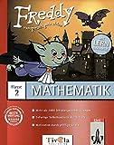 Freddy Klasse 2 - Mathematik