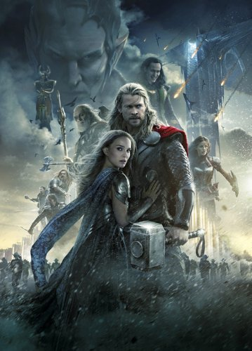 thor-the-dark-world-2013-12x18-movie-poster-thick-chris-hemsworth-natalie-portman-tom-hiddleston-by-