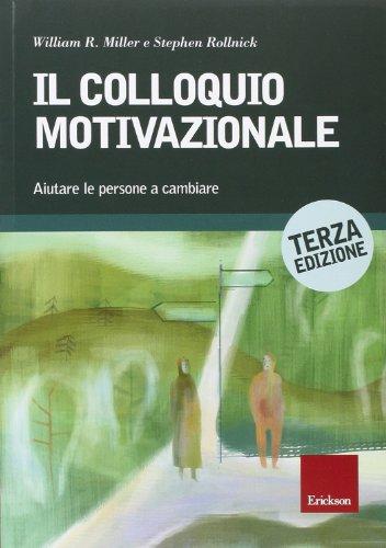 il-colloquio-motivazionale-aiutare-le-persone-a-cambiare