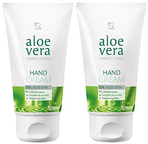 1a-lr-20117-handcreme-aloe-vera-35-hand-cream-creme-2x-75ml