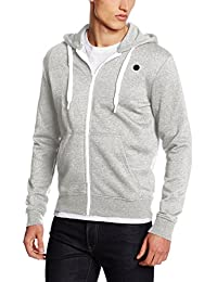 Solid Sweat Shirt Solid Teacon Sweat Shirt Teacon Homme qPwUptw