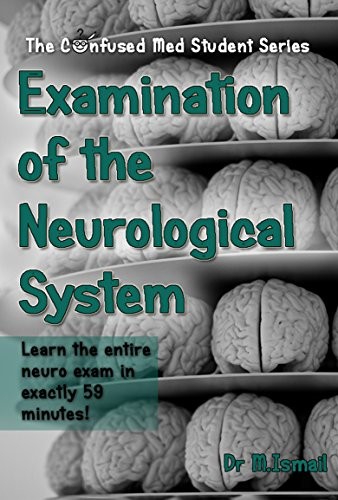 examination-of-the-neurological-system-learn-the-entire-neuro-exam-in-exactly-59-minutes