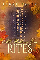 All-Hallows' Eve Rites