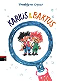 Produkt-Bild: Karius & Baktus