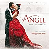 Angel - Original Motion Picture Soundtrack