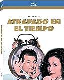 Atrapado En El Tiempo [Blu-ray]