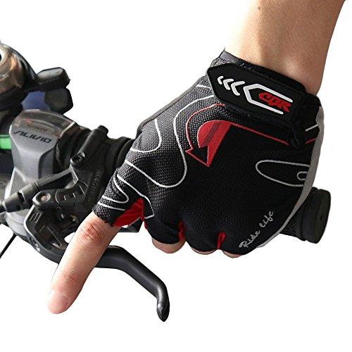 oeste-ciclismo-verano-hombres-mujeres-ropa-de-deporte-antideslizante-gel-bicicleta-guantes-corto-med