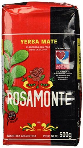 yerba-mate-rosamonte-500gr