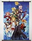 Home Decor Cosplay Anime-Serie