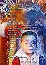 Etherval n°14 Intestat: La revue de l'Imaginaire par Loiseau