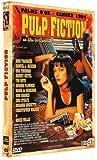 Pulp Fiction | Tarantino, Quentin.