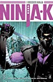Ninja-K: 1