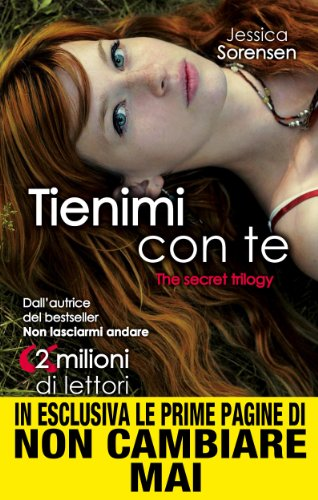 tienimi-con-te-the-secret-series-vol-2