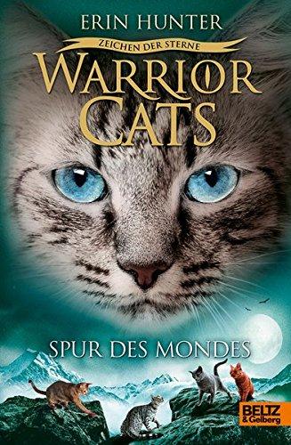 warrior-cats-zeichen-der-sterne-spur-des-mondes-iv-band-4
