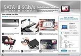 Transcend TS256GSSD340 (256 GB)