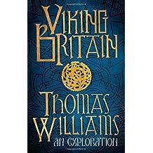 Viking Britain: An Exploration