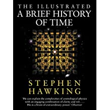 An Illustrated Brief History Of Time
