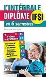L'intégrale. Diplôme IFSI: en 6 semestres