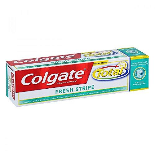 colgate-total-fresh-stripe-zahnpasta-75-ml