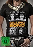 Killing Bono kostenlos online stream