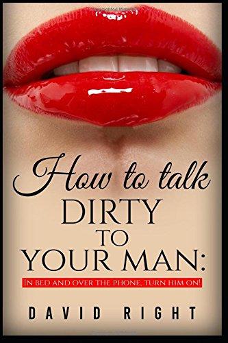 Dirty Talk auf Skype