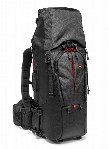 manfrotto-mb-pl-tlb-600-sac-a-dos-noir