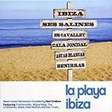 La-Playa-PresIbiza