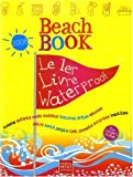 Beach Book