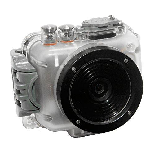 intova-camera-connex