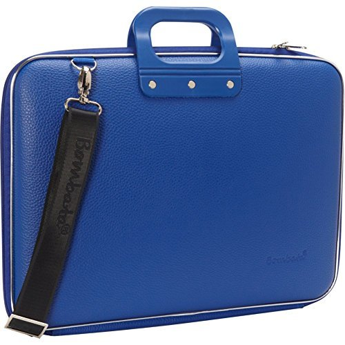 bombata-maxi-17-inch-laptop-bag-cobalt-blue-by-bombata