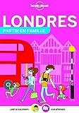Londres Partir En Famille 4frenc