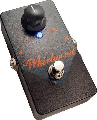 Whirlwind Rochester - Caja DI