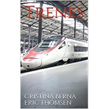 Trenes (Vehículos nº 3)