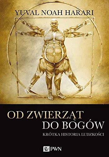 [PDF] Téléchargement gratuit Livres Od zwierzat do bogow