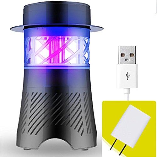 wp-inhalacion-lampara-anti-mosquito-inicio-luz-inteligente-control-de-la-luz-uv-mosquito-sin-radiaci