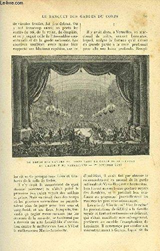 le-monde-moderne-tome-12-le-banquet-des-gardes-du-corps-et-les-journees-doctobre-1789