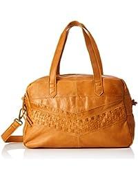 Pieces Pcjimini Leather Bag, Sacs menotte