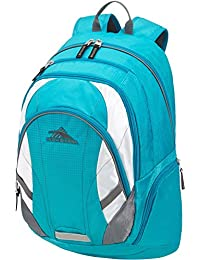 High Sierra Sportive Packs Merriam 2 Sport Mochila