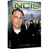 NCIS - Naval criminal investigative serviceStagione04